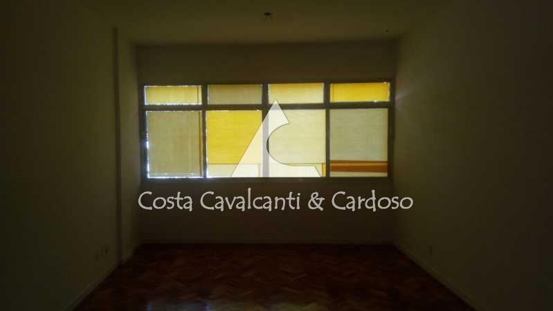 WhatsApp Image 2017-07-05 at 1 - Apartamento 3 quartos à venda Alto da Boa Vista, Rio de Janeiro - R$ 550.000 - TJAP30156 - 29