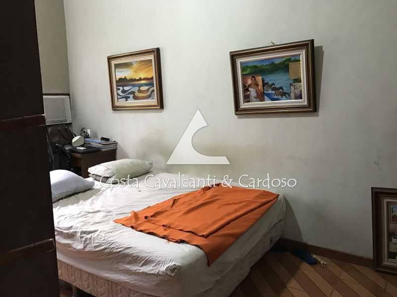 7 - Apartamento Tijuca,Rio de Janeiro,RJ À Venda,2 Quartos,66m² - TJAP20190 - 8