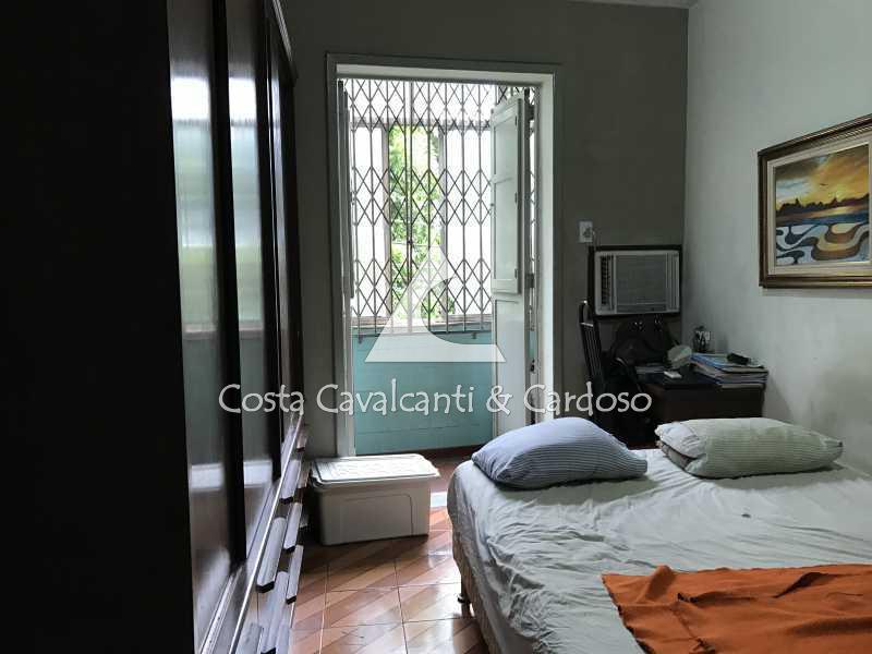 9 - Apartamento Tijuca,Rio de Janeiro,RJ À Venda,2 Quartos,66m² - TJAP20190 - 10