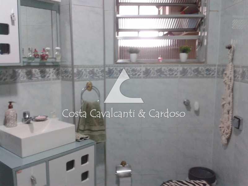 20170705_124340 - Apartamento Praça da Bandeira,Rio de Janeiro,RJ À Venda,2 Quartos,77m² - TJAP20191 - 8