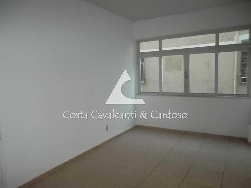 3 - Apartamento 1 quarto à venda Andaraí, Rio de Janeiro - R$ 389.000 - TJAP10031 - 4
