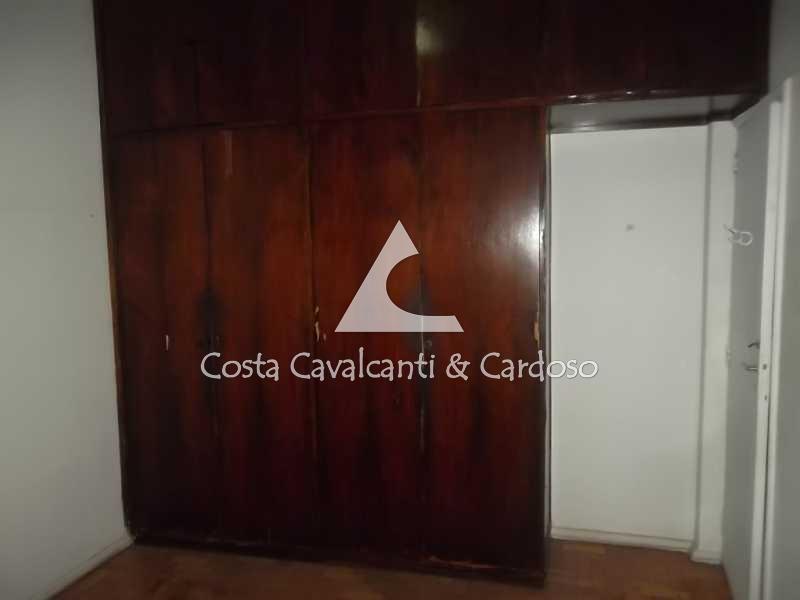 6 - Apartamento Andaraí,Rio de Janeiro,RJ À Venda,1 Quarto,37m² - TJAP10031 - 7