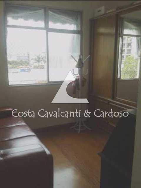 15 - Apartamento 2 quartos à venda Estácio, Rio de Janeiro - R$ 250.000 - TJAP20193 - 13