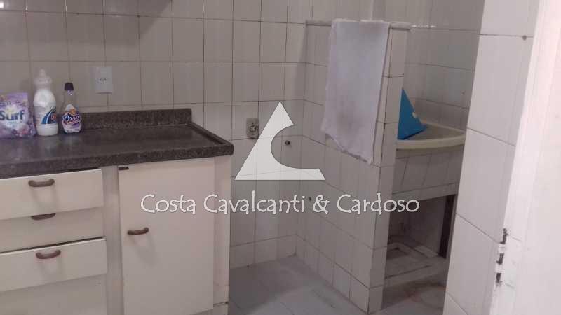 1615_G1485880389 - Apartamento Estácio,Rio de Janeiro,RJ À Venda,2 Quartos,68m² - TJAP20195 - 11