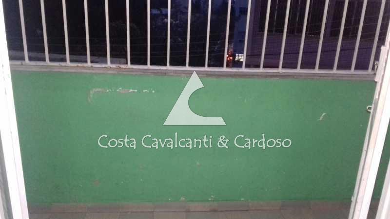 1615_G1485880455 - Apartamento Estácio,Rio de Janeiro,RJ À Venda,2 Quartos,68m² - TJAP20195 - 6