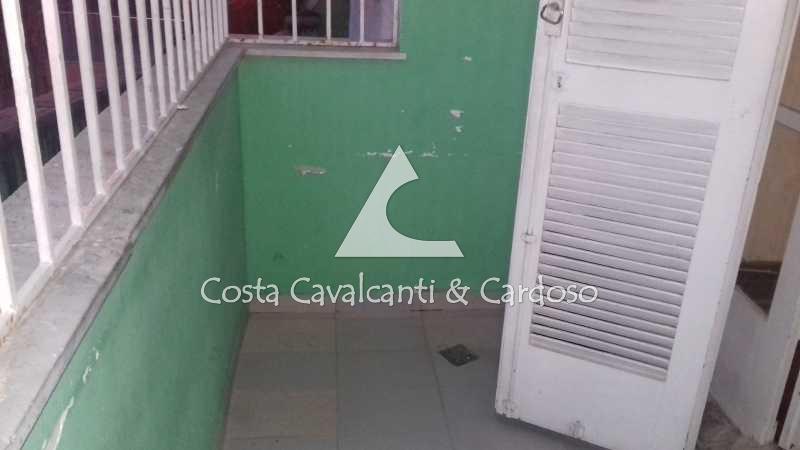 1615_G1485880467 - Apartamento Estácio,Rio de Janeiro,RJ À Venda,2 Quartos,68m² - TJAP20195 - 7