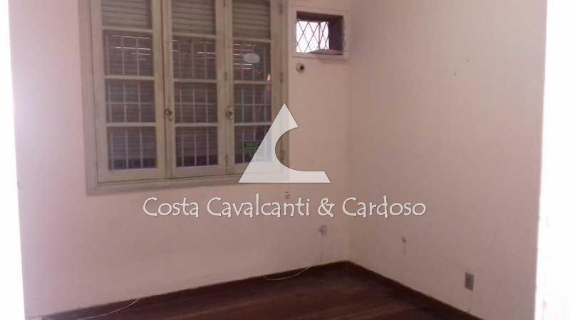 1615_G1485880488 - Apartamento Estácio,Rio de Janeiro,RJ À Venda,2 Quartos,68m² - TJAP20195 - 10