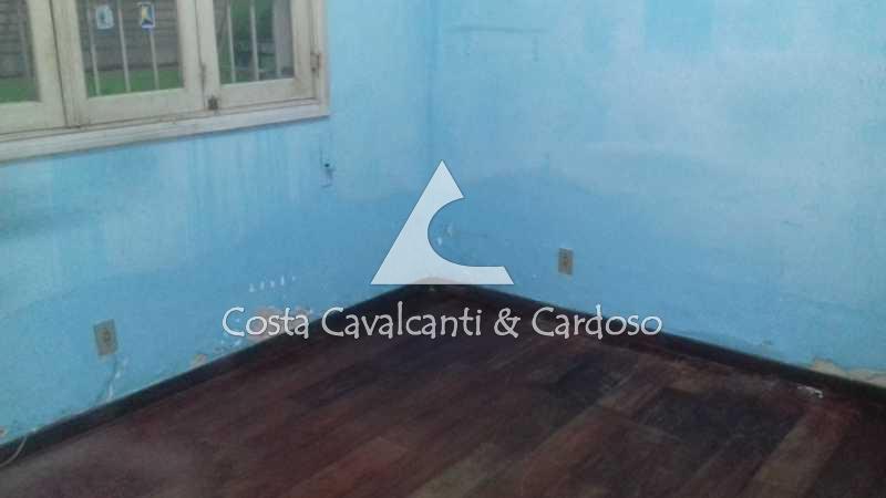 1615_G1485880510 - Apartamento Estácio,Rio de Janeiro,RJ À Venda,2 Quartos,68m² - TJAP20195 - 12