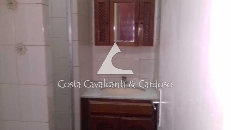 1615_G1485880531 - Apartamento Estácio,Rio de Janeiro,RJ À Venda,2 Quartos,68m² - TJAP20195 - 16