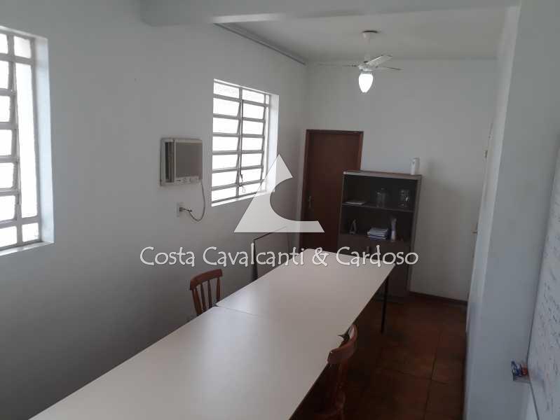quarto síte casa2 - Casa Maracanã,Rio de Janeiro,RJ À Venda,2 Quartos,360m² - TJCA20007 - 14