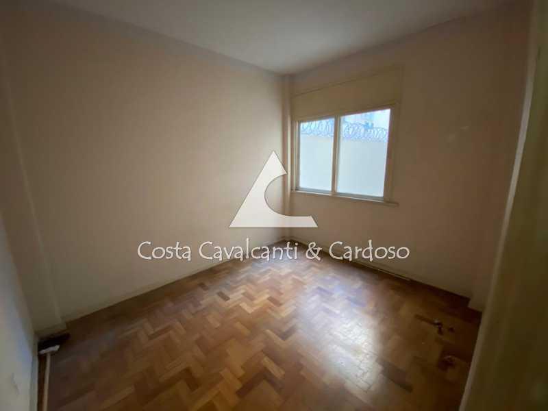- Apartamento 2 quartos à venda Maracanã, Rio de Janeiro - R$ 350.000 - TJAP20205 - 3