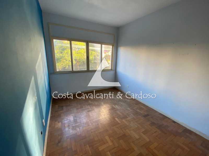 - Apartamento 2 quartos à venda Maracanã, Rio de Janeiro - R$ 350.000 - TJAP20205 - 4