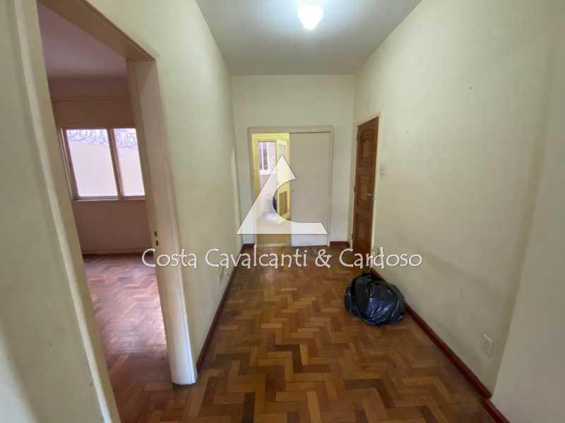- Apartamento 2 quartos à venda Maracanã, Rio de Janeiro - R$ 350.000 - TJAP20205 - 6