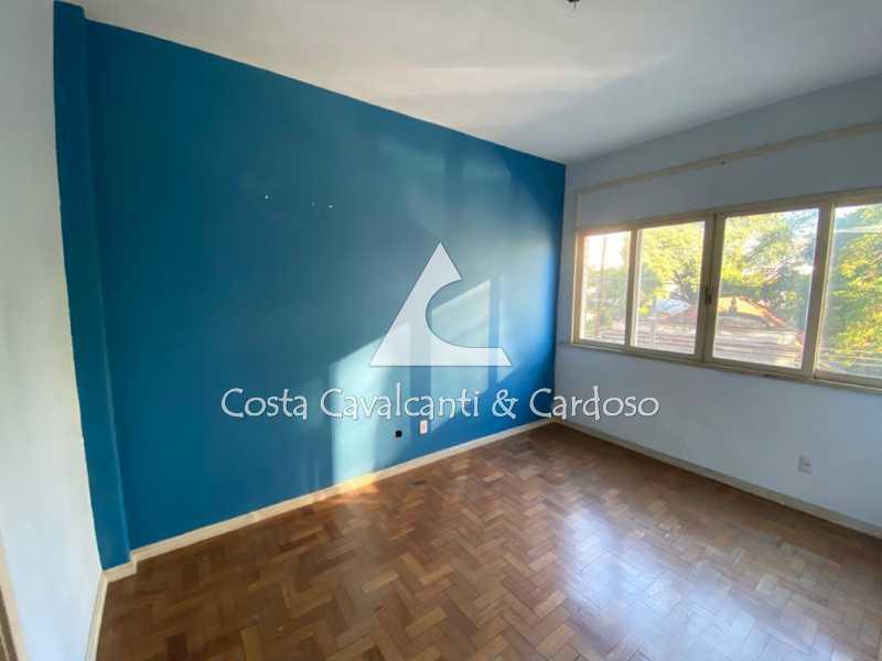 - Apartamento 2 quartos à venda Maracanã, Rio de Janeiro - R$ 350.000 - TJAP20205 - 14