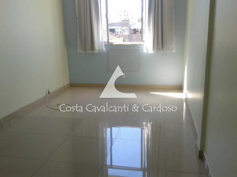 1 - Apartamento Vila Isabel,Rio de Janeiro,RJ À Venda,2 Quartos,65m² - TJAP20218 - 1