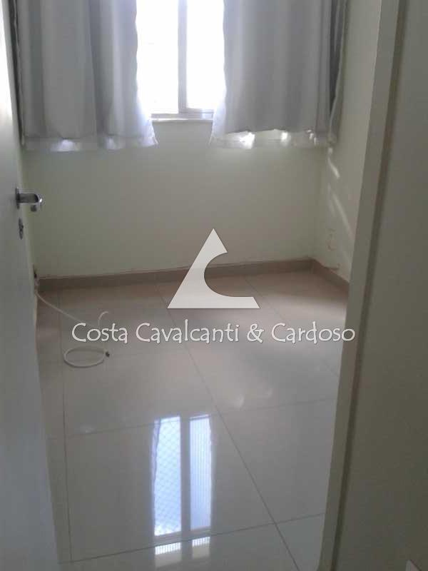5 - Apartamento Vila Isabel,Rio de Janeiro,RJ À Venda,2 Quartos,65m² - TJAP20218 - 6