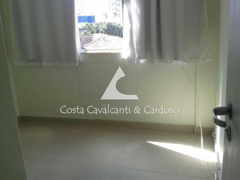 7 - Apartamento Vila Isabel,Rio de Janeiro,RJ À Venda,2 Quartos,65m² - TJAP20218 - 8