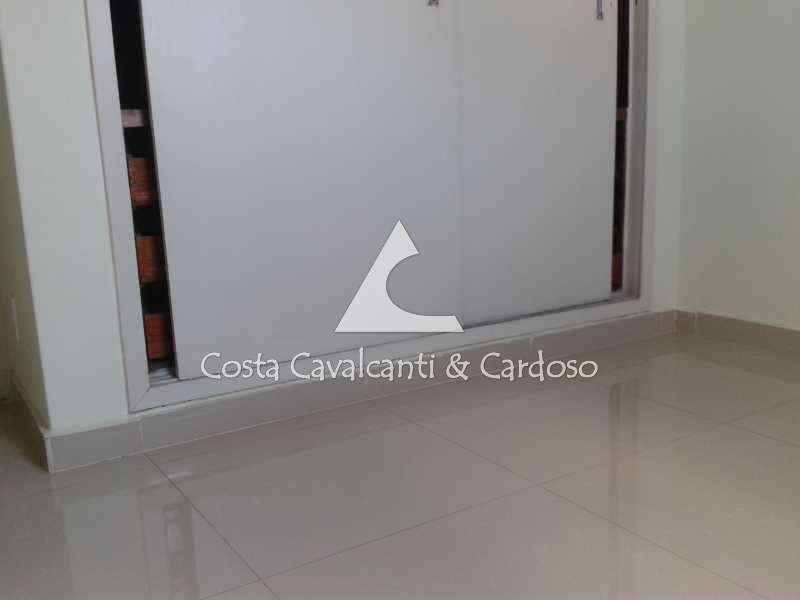 8 - Apartamento Vila Isabel,Rio de Janeiro,RJ À Venda,2 Quartos,65m² - TJAP20218 - 9