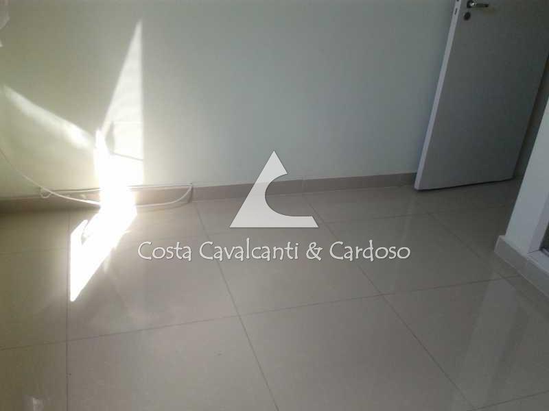 9 - Apartamento Vila Isabel,Rio de Janeiro,RJ À Venda,2 Quartos,65m² - TJAP20218 - 10
