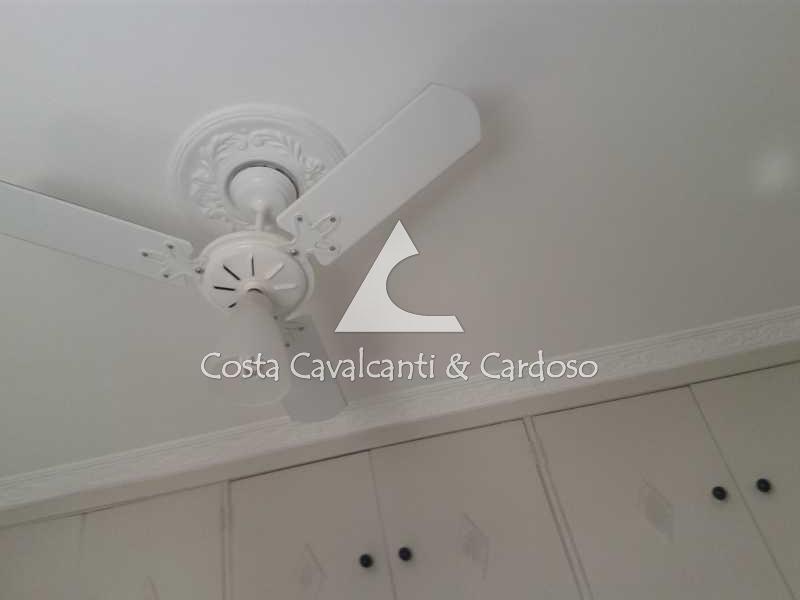 10 - Apartamento Vila Isabel,Rio de Janeiro,RJ À Venda,2 Quartos,65m² - TJAP20218 - 11