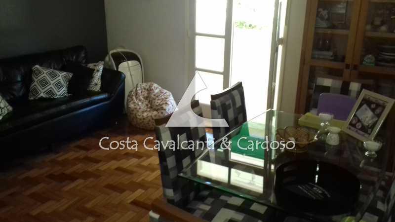 3 - Apartamento Méier,Rio de Janeiro,RJ À Venda,3 Quartos,108m² - TJAP30187 - 4