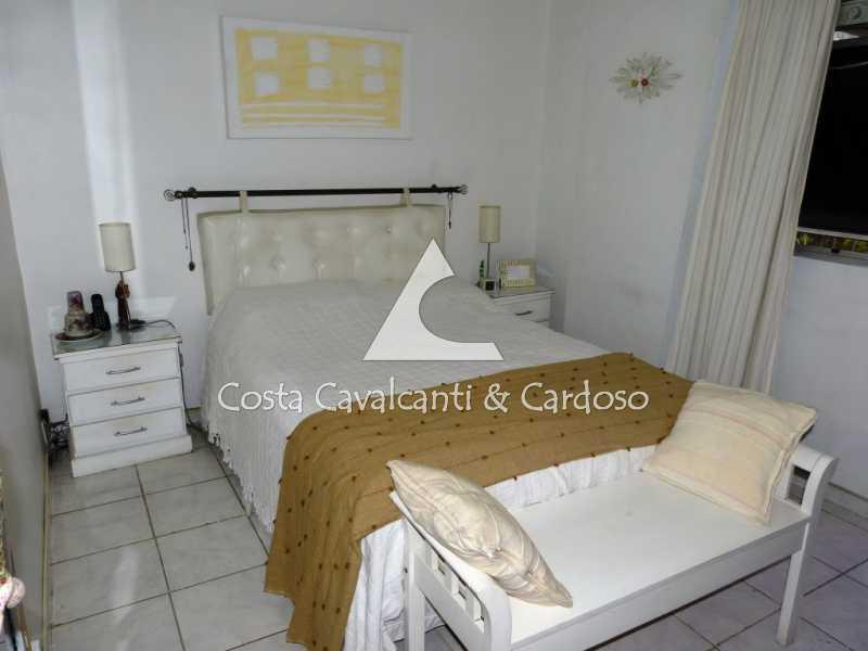 - Apartamento Tijuca,Rio de Janeiro,RJ À Venda,2 Quartos,77m² - TJAP20225 - 6