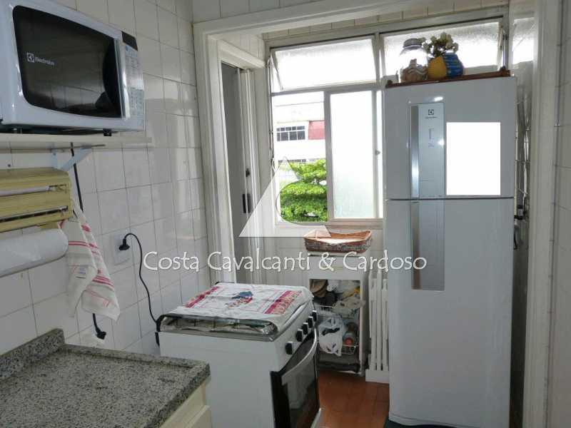 IMG-20170815-WA0012 - Cópia - Apartamento Tijuca,Rio de Janeiro,RJ À Venda,2 Quartos,77m² - TJAP20225 - 17