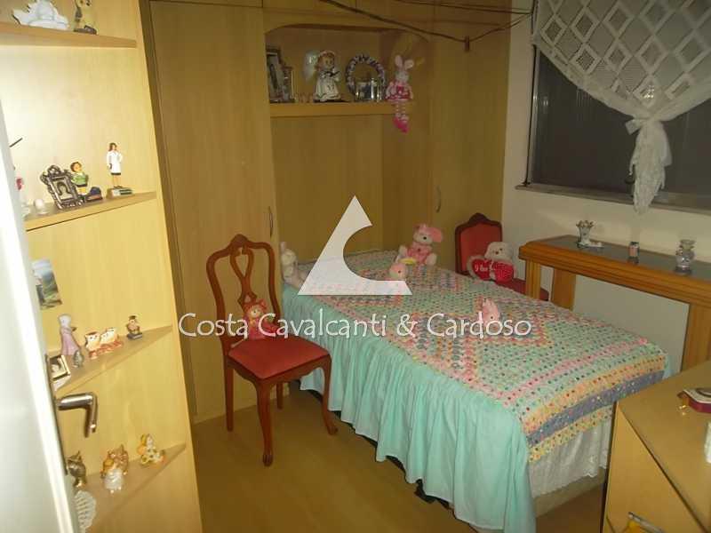 - Apartamento Vila Isabel,Rio de Janeiro,RJ À Venda,2 Quartos,75m² - TJAP20227 - 8