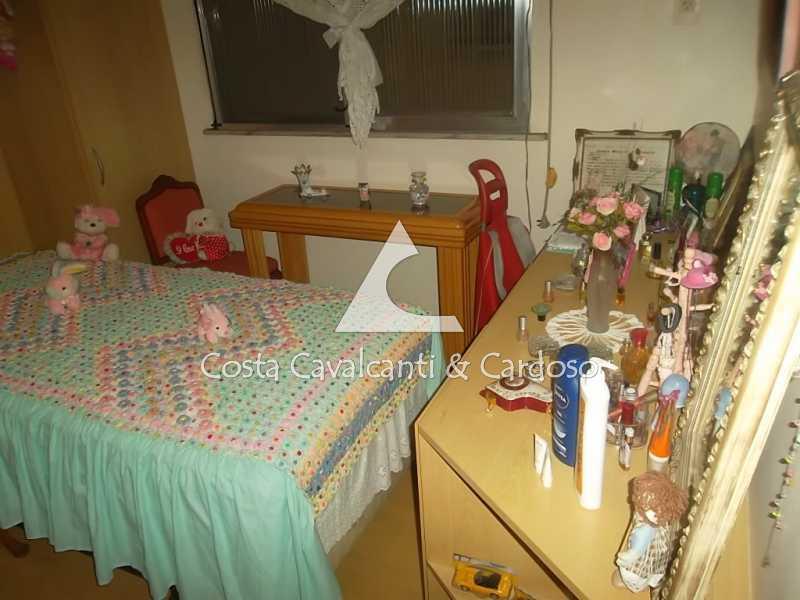 - Apartamento Vila Isabel,Rio de Janeiro,RJ À Venda,2 Quartos,75m² - TJAP20227 - 10