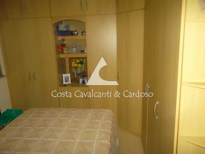 - Apartamento Vila Isabel,Rio de Janeiro,RJ À Venda,2 Quartos,75m² - TJAP20227 - 12