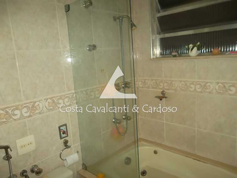 - Apartamento Vila Isabel,Rio de Janeiro,RJ À Venda,2 Quartos,75m² - TJAP20227 - 13