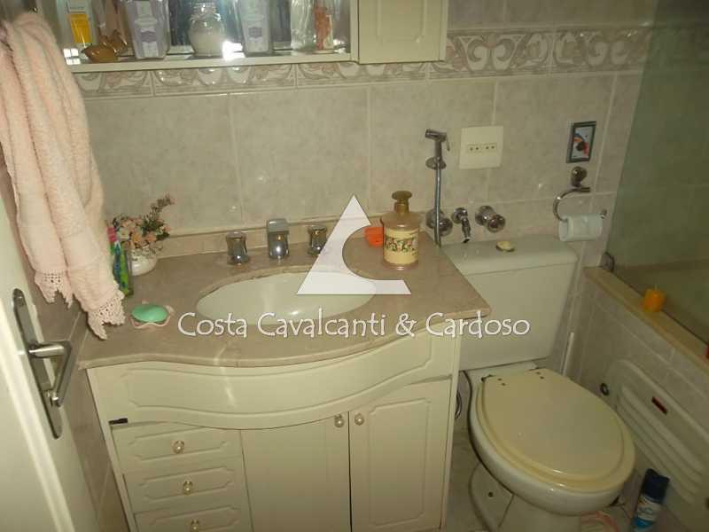 - Apartamento Vila Isabel,Rio de Janeiro,RJ À Venda,2 Quartos,75m² - TJAP20227 - 14