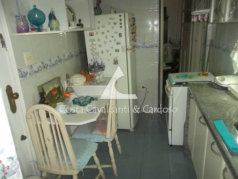 - Apartamento Vila Isabel,Rio de Janeiro,RJ À Venda,2 Quartos,75m² - TJAP20227 - 17