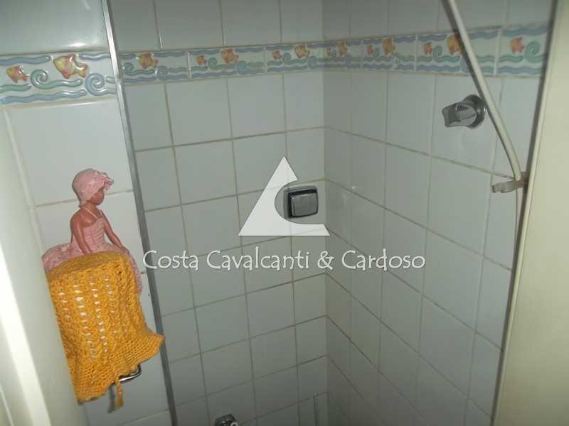 - Apartamento Vila Isabel,Rio de Janeiro,RJ À Venda,2 Quartos,75m² - TJAP20227 - 18