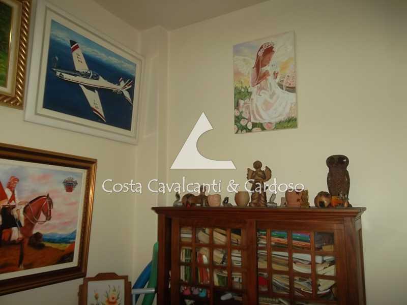 - Apartamento Vila Isabel,Rio de Janeiro,RJ À Venda,2 Quartos,75m² - TJAP20227 - 19