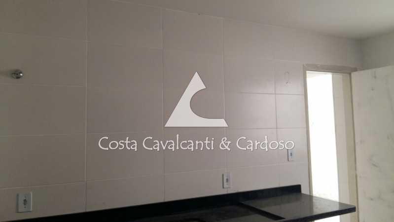 - Apartamento 2 quartos à venda Sampaio, Rio de Janeiro - R$ 200.000 - TJAP20235 - 15
