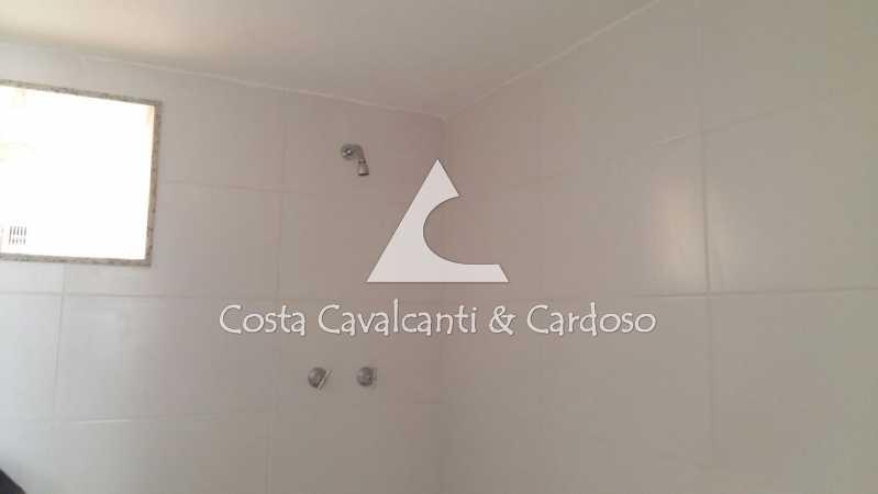 - Apartamento 2 quartos à venda Sampaio, Rio de Janeiro - R$ 200.000 - TJAP20235 - 20
