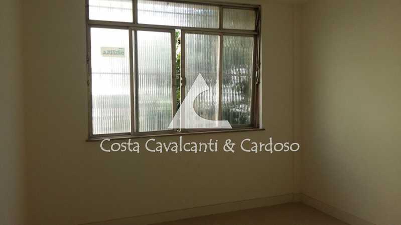 - Apartamento 2 quartos à venda Sampaio, Rio de Janeiro - R$ 200.000 - TJAP20235 - 4