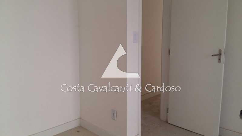 - Apartamento 2 quartos à venda Sampaio, Rio de Janeiro - R$ 200.000 - TJAP20235 - 14