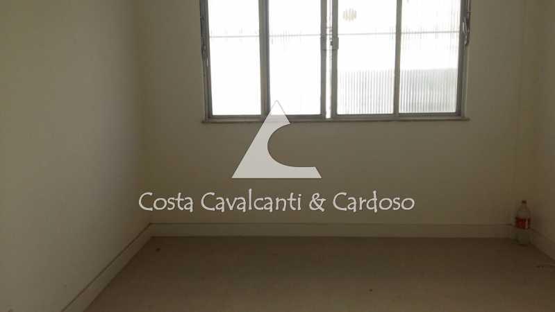 - Apartamento 2 quartos à venda Sampaio, Rio de Janeiro - R$ 200.000 - TJAP20235 - 9