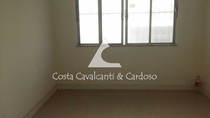 - Apartamento 2 quartos à venda Sampaio, Rio de Janeiro - R$ 200.000 - TJAP20235 - 5