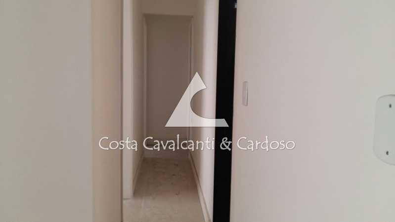 - Apartamento 2 quartos à venda Sampaio, Rio de Janeiro - R$ 200.000 - TJAP20235 - 12