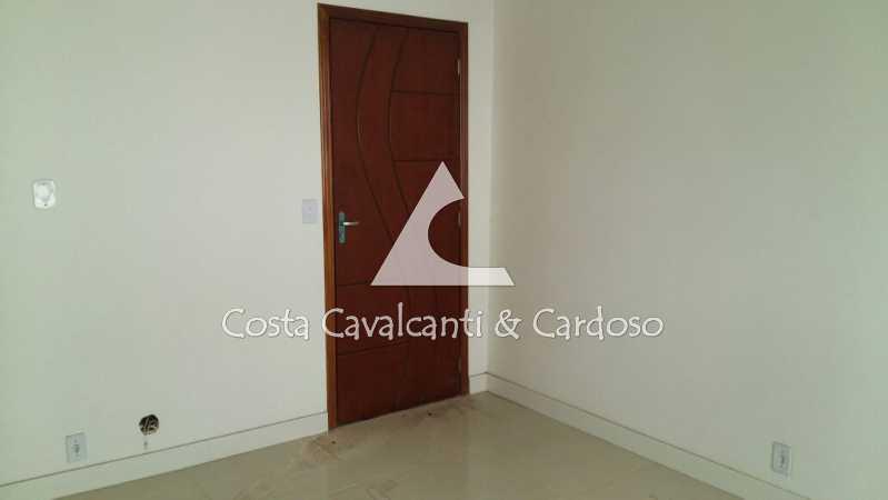 - Apartamento 2 quartos à venda Sampaio, Rio de Janeiro - R$ 200.000 - TJAP20235 - 1
