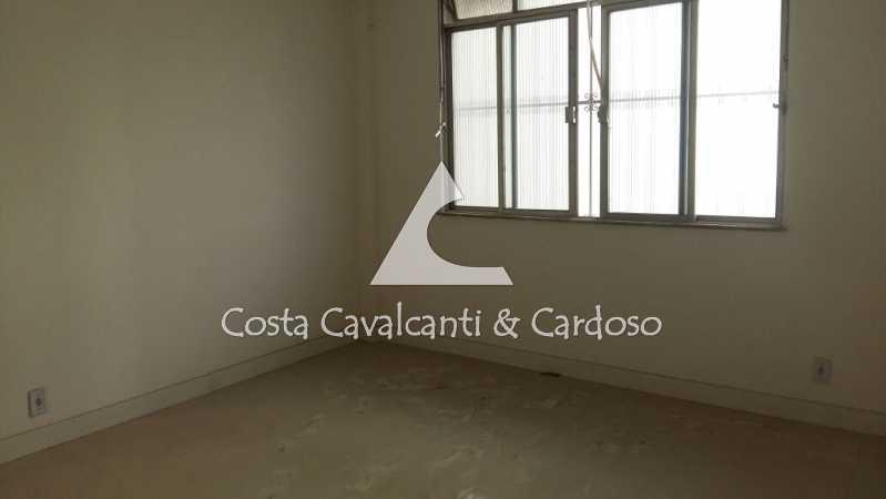 - Apartamento 2 quartos à venda Sampaio, Rio de Janeiro - R$ 200.000 - TJAP20235 - 8