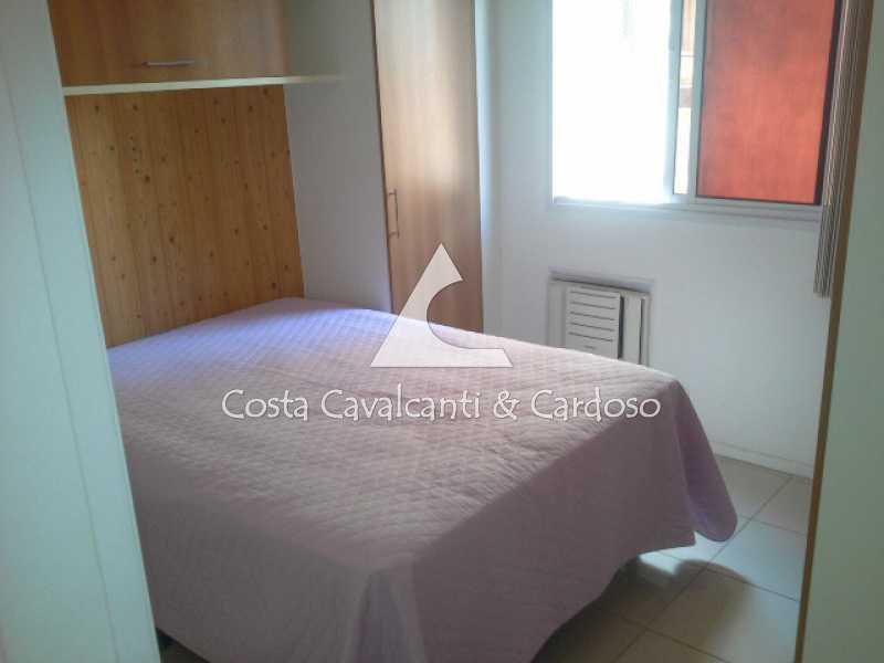 - Apartamento 3 quartos à venda Lins de Vasconcelos, Rio de Janeiro - R$ 560.000 - TJAP30198 - 11