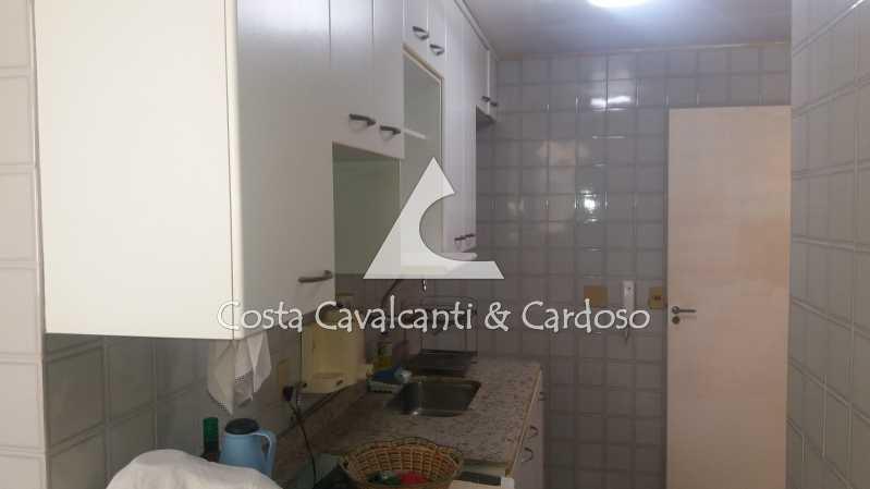 20170904_081557 - Apartamento Tijuca,Rio de Janeiro,RJ À Venda,1 Quarto,58m² - TJAP10042 - 14