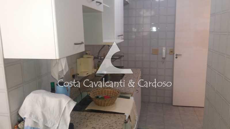 20170904_081601 - Apartamento Tijuca,Rio de Janeiro,RJ À Venda,1 Quarto,58m² - TJAP10042 - 15