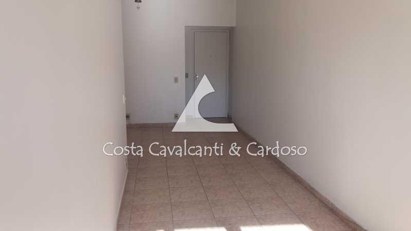 20170904_081005 - Apartamento Tijuca,Rio de Janeiro,RJ À Venda,1 Quarto,58m² - TJAP10043 - 10