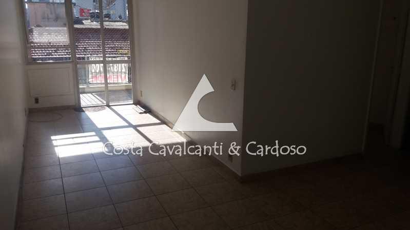 20170904_081025 - Apartamento Tijuca,Rio de Janeiro,RJ À Venda,1 Quarto,58m² - TJAP10043 - 11