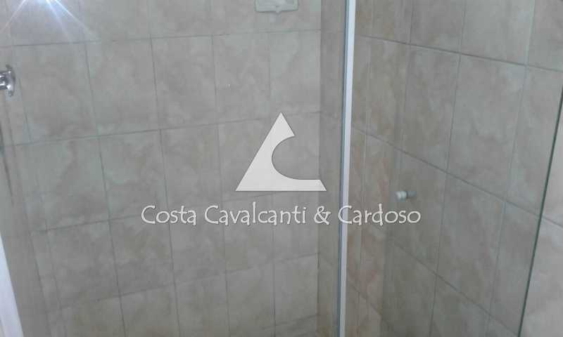 - Apartamento Maracanã,Rio de Janeiro,RJ À Venda,3 Quartos,88m² - TJAP30204 - 7